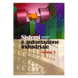 sistemi-e-automazione-industriale-3-xiti