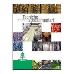 tecniche-agroalimentari-x-45-itaipa
