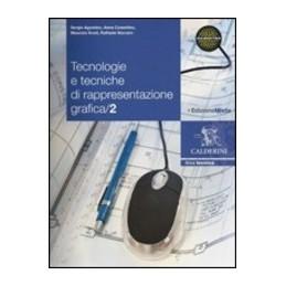 tecnologie-e-tecniche-rappresgrafica-2