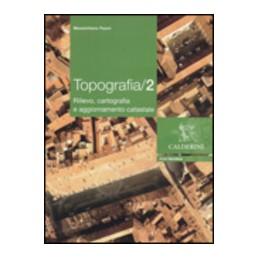 topografia-2--rilievo-cartografia