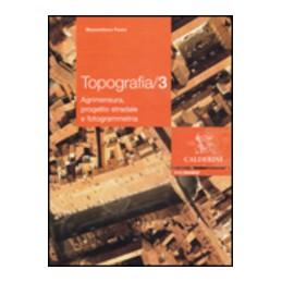 topografia-3--agrimensura-progstradale