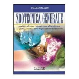 zootecnica-generale-x-4-itatr-ipa