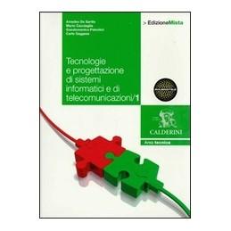 tecnologie-e-progettazione-di-sistemi-1
