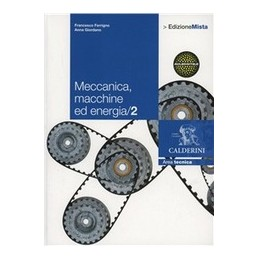 meccanica-macchine-ed-energia-2