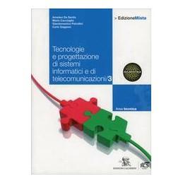 tecnologie-progettazione-di-sistemi-info
