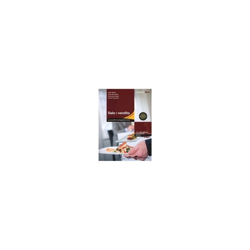 sala-e-vendita-2-x-tr-ipsar--cucina