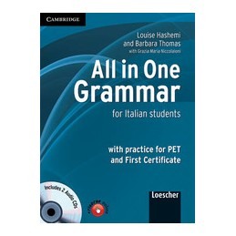 all-in-one-grammar-cd