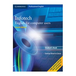 INFOTECH-ENGLISH-FOR-COMPUTER-USERS-4ED