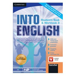 into-english-3-b-b2-booster-dvd