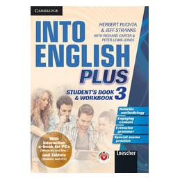 into-english-plus-3-sbb-grammarebook