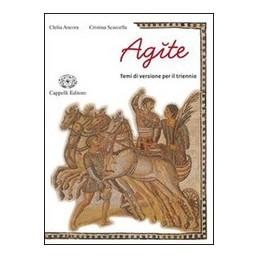 agite--versioni-latine-per-il-triennio
