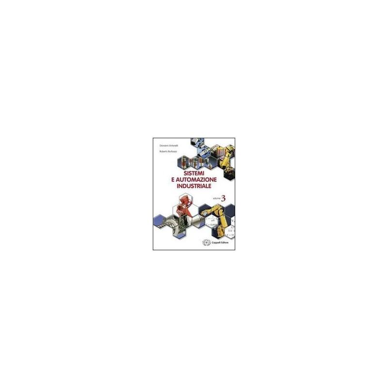 SISTEMI-AUTOMAZIONE-INDUSTRIALE-XITI