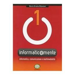 informaticmente-1-cd-rom
