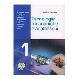 tecnologie-meccaniche-e-applicazioni-1