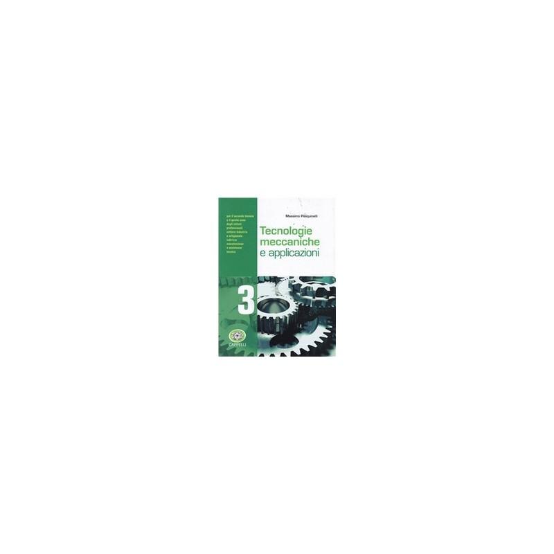 tecnologie-meccaniche-e-applicazioni-3