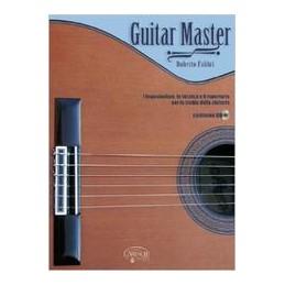 guitar-master-con-cd