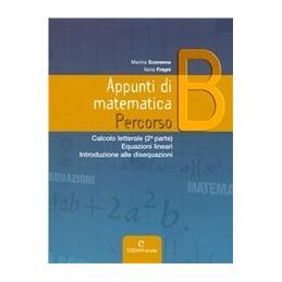 appunti-di-matematica-b--equaz-lineari