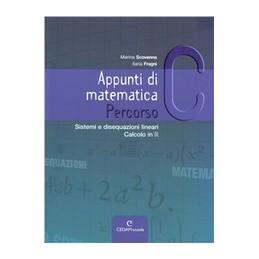 appunti-di-matematica-c--sistemi-disequ
