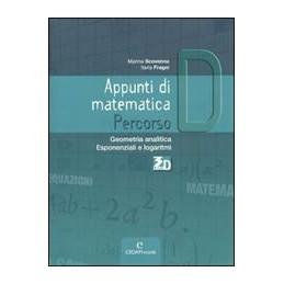 appunti-di-matematica-d--geom-analitica