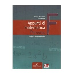 appunti-di-matematica-f--analisi-infinit