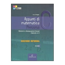 appunti-di-matematica-percorso-c-cd-rom