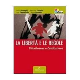liberta-e-le-regole-cd-rom