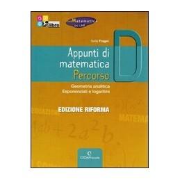 appunti-di-matematica-percorso-d