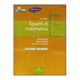 appunti-di-matematica-percorso-e