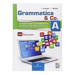 grammatica--co-a-invalsi-ebook