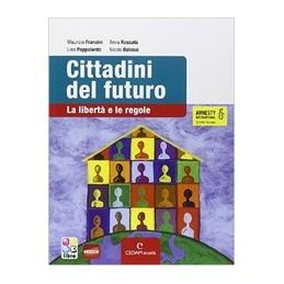 CITTADINI-DEL-FUTURO-EBOOK