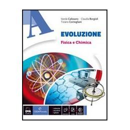 evoluzione-abcd-ebook