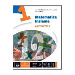 matematica-insieme-1--aritm1geom1-eb