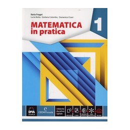 matematica-in-pratica-1-x-bn-ip-ebook