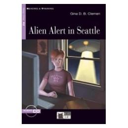 alien-alert-in-seattle-cd