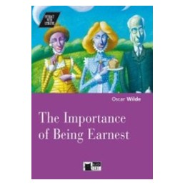 importance-of-being-earnest-brodey-cd