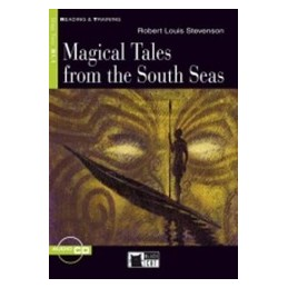 magical-tales-from-the-south-seas-cd