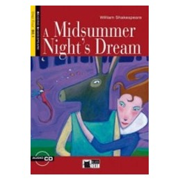 midsummer-nights-dream-cd