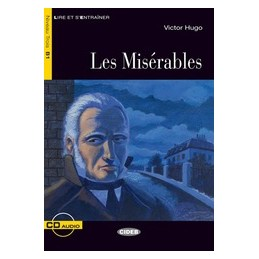 miserables-cd