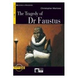 tragedy-of-dr-faustus-cd
