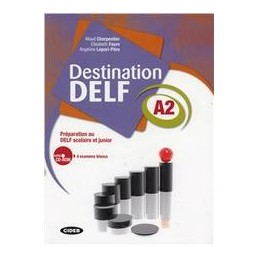 destination-delf-a2-cd-rom