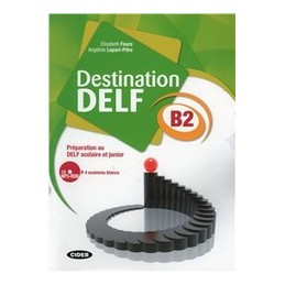destination-delf-b2-cd-rom