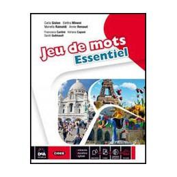 JEU-MOTS-ESSENTIEL-EBOOK