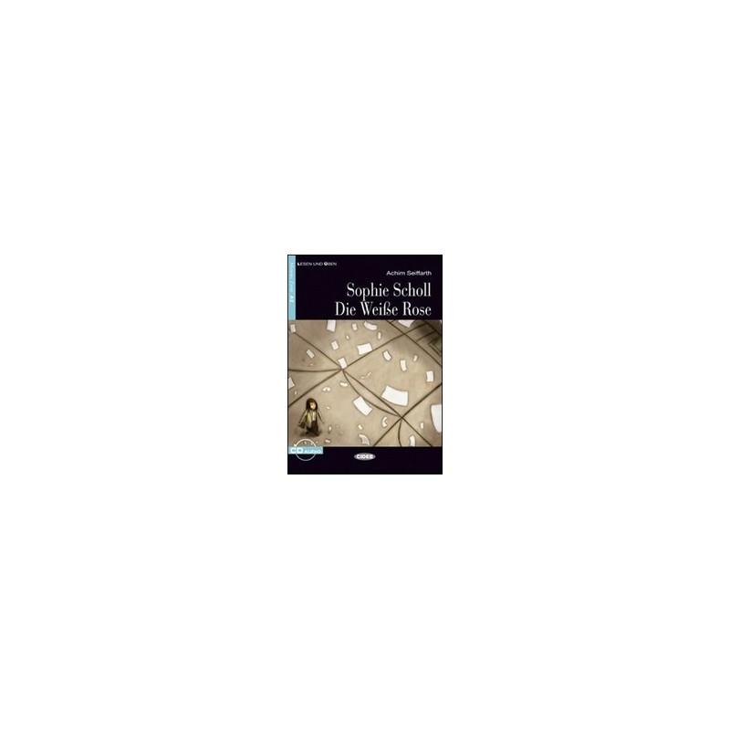 sophie-scholl-die-eisse-rose-cd