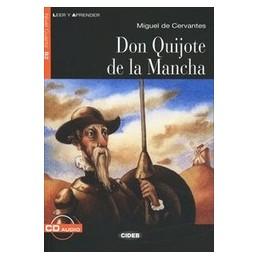 don-quijote-de-la-mancha-cd