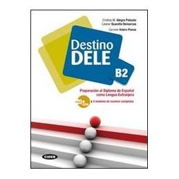 DESTINO-DELE-CD-ROM