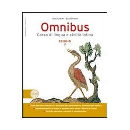 OMNIBUS-TEORIA