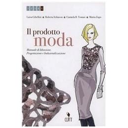 prodotto-moda-il-libro-misto-scaricab