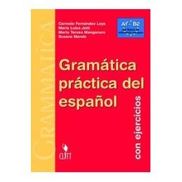 gramatica-practica-del-espanol-cd-rom