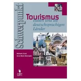 SCHWERPUNKT-TOURISMUS-ITALIEN-UND-DIE