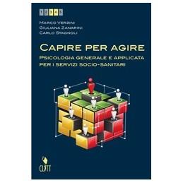 CAPIRE-PER-AGIRE